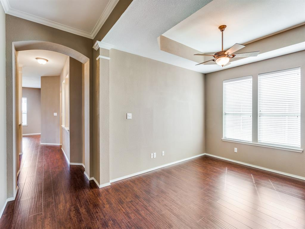 110 Cherrytree Trail, Forney, Texas 75126 - acquisto real estate best listing listing agent in texas shana acquisto rich person realtor