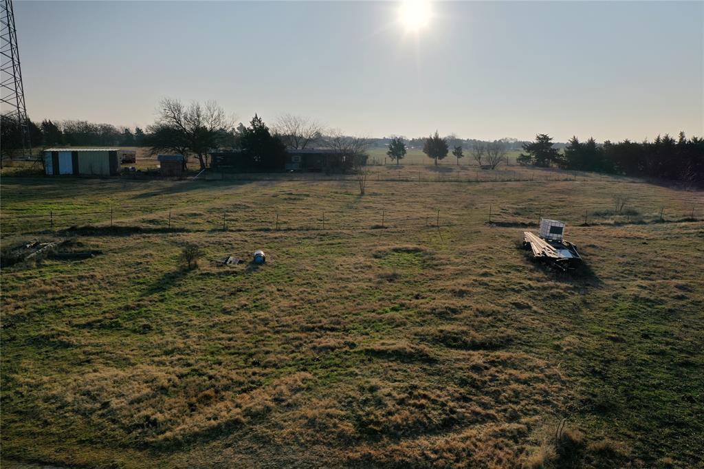 TBD C Flowing Wells  Road, Pottsboro, Texas 75076 - acquisto real estate best listing photos hannah ewing mckinney real estate expert