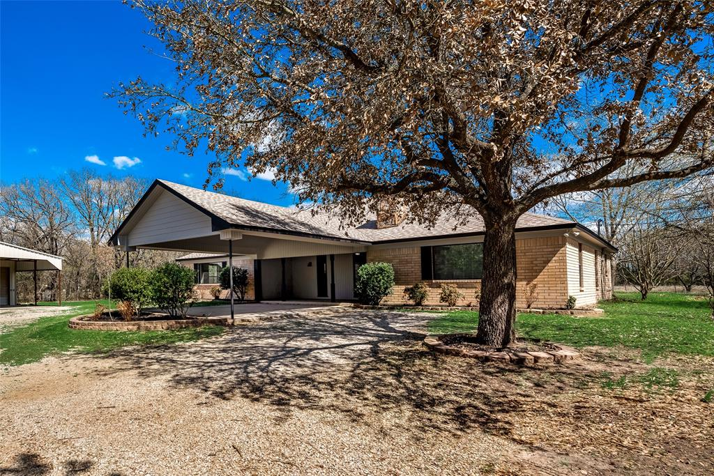 1690 Easy  Street, Seagoville, Texas 75159 - acquisto real estate best allen realtor kim miller hunters creek expert