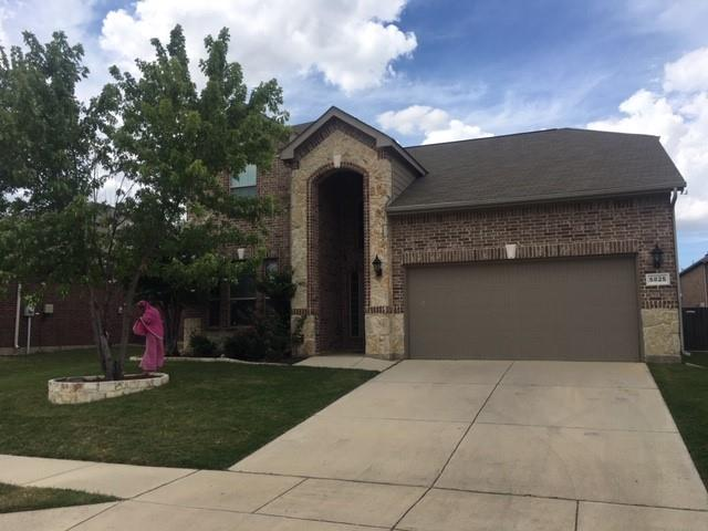 5825 Haven Lake Way, Fort Worth, Texas 76244 - Acquisto Real Estate best plano realtor mike Shepherd home owners association expert