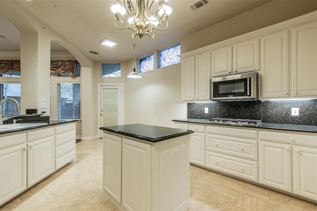 1112 Ellison Park  Circle, Denton, Texas 76205 - acquisto real estate best listing agent in the nation shana acquisto estate realtor