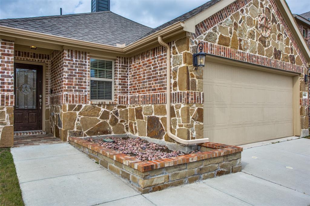 9820 Beaver Dam Lane, McKinney, Texas 75071 - acquisto real estate best allen realtor kim miller hunters creek expert