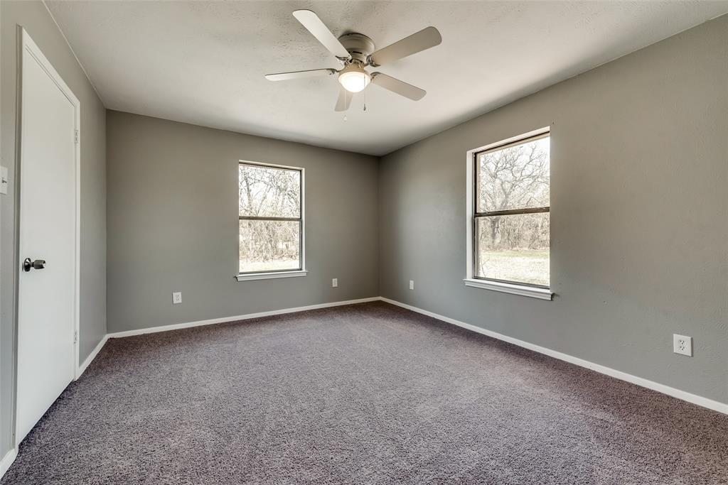 1690 Easy  Street, Seagoville, Texas 75159 - acquisto real estate best negotiating realtor linda miller declutter realtor