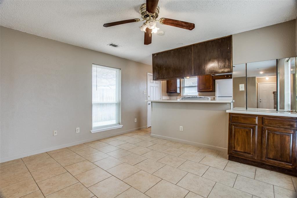 2844 Edd Road, Dallas, Texas 75253 - acquisto real estate best new home sales realtor linda miller executor real estate