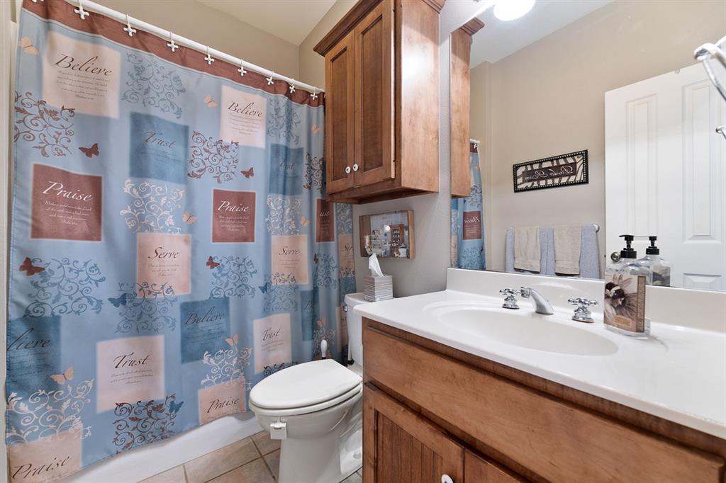 14222 Ridge Circle, Arp, Texas 75750 - acquisto real estate best photos for luxury listings amy gasperini quick sale real estate