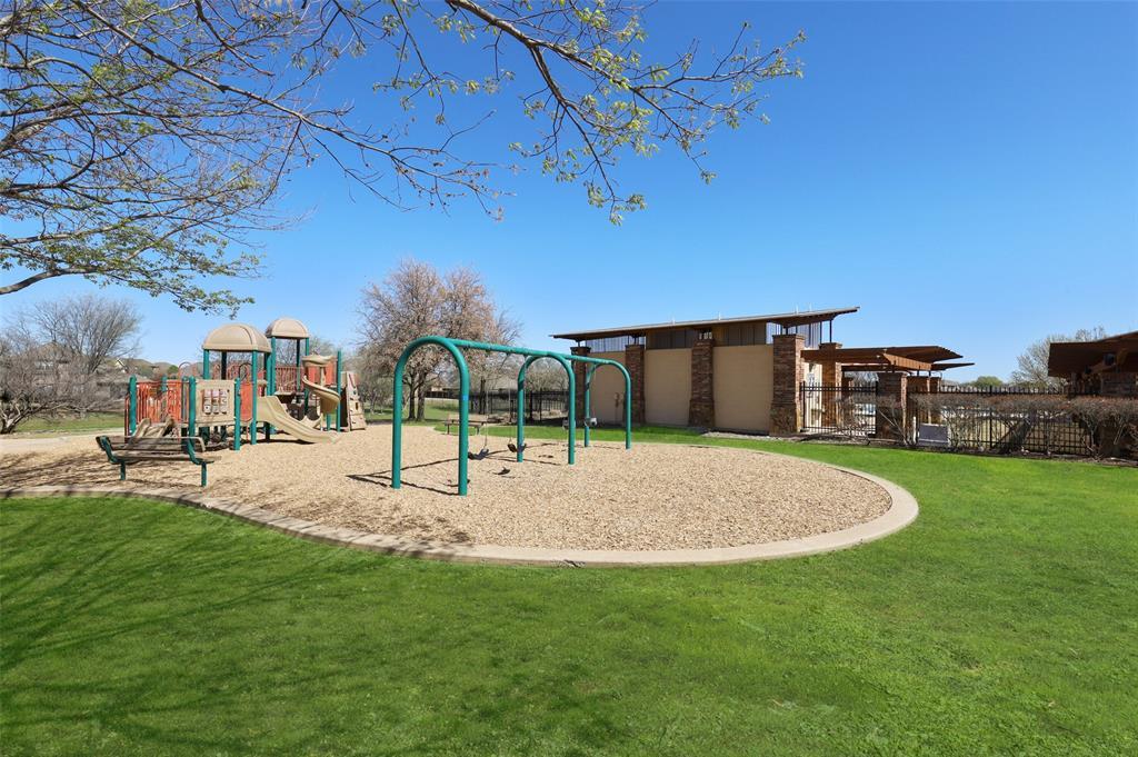 245 Black Alder Drive, Fort Worth, Texas 76131 - acquisto real estate best relocation company in america katy mcgillen