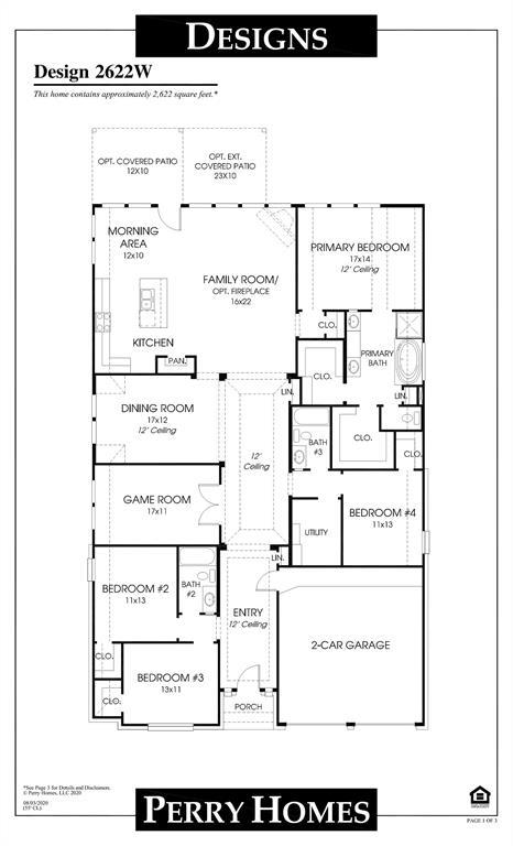 901 Bridle Path Parkway, Aubrey, Texas 76227 - Acquisto Real Estate best mckinney realtor hannah ewing stonebridge ranch expert