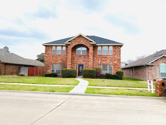 3213 Orchid Drive, McKinney, Texas 75070 - Acquisto Real Estate best mckinney realtor hannah ewing stonebridge ranch expert