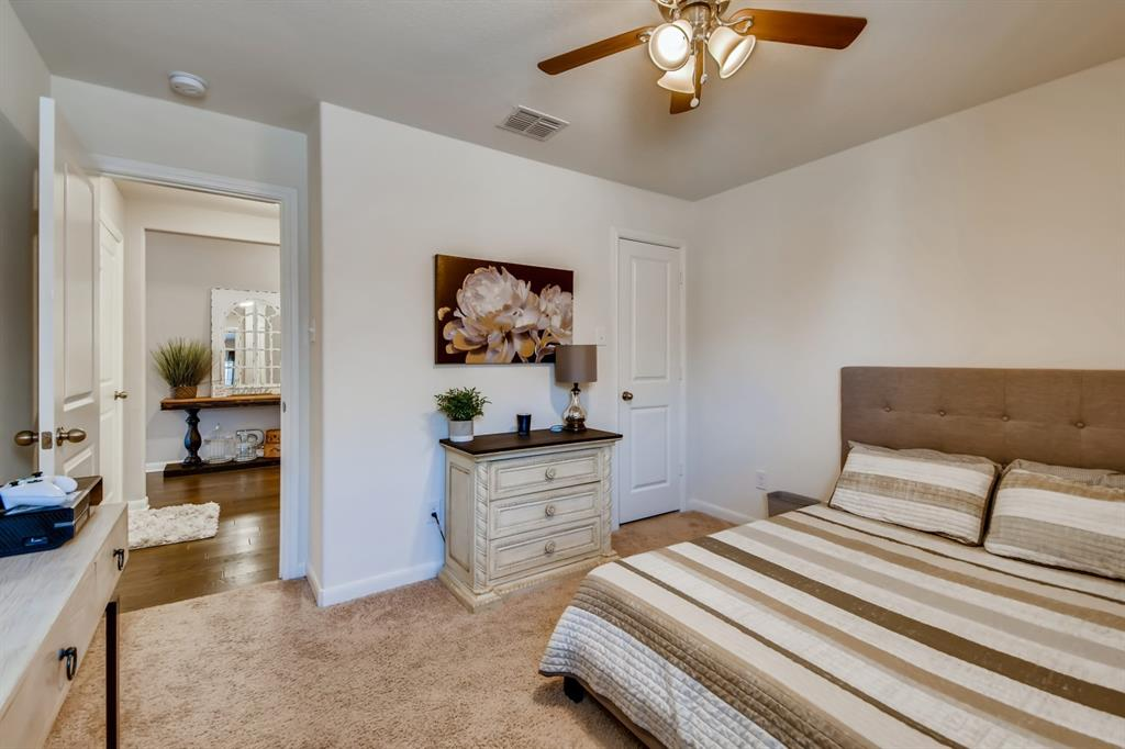 9245 Flying Eagle  Lane, Fort Worth, Texas 76131 - acquisto real estate nicest realtor in america shana acquisto