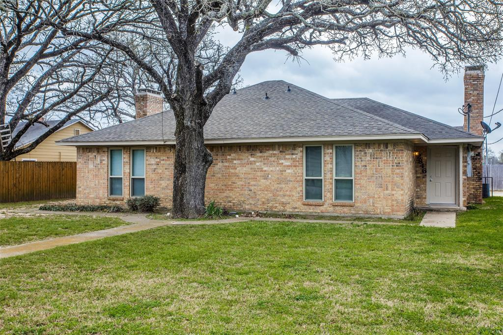 2844 Edd Road, Dallas, Texas 75253 - Acquisto Real Estate best plano realtor mike Shepherd home owners association expert