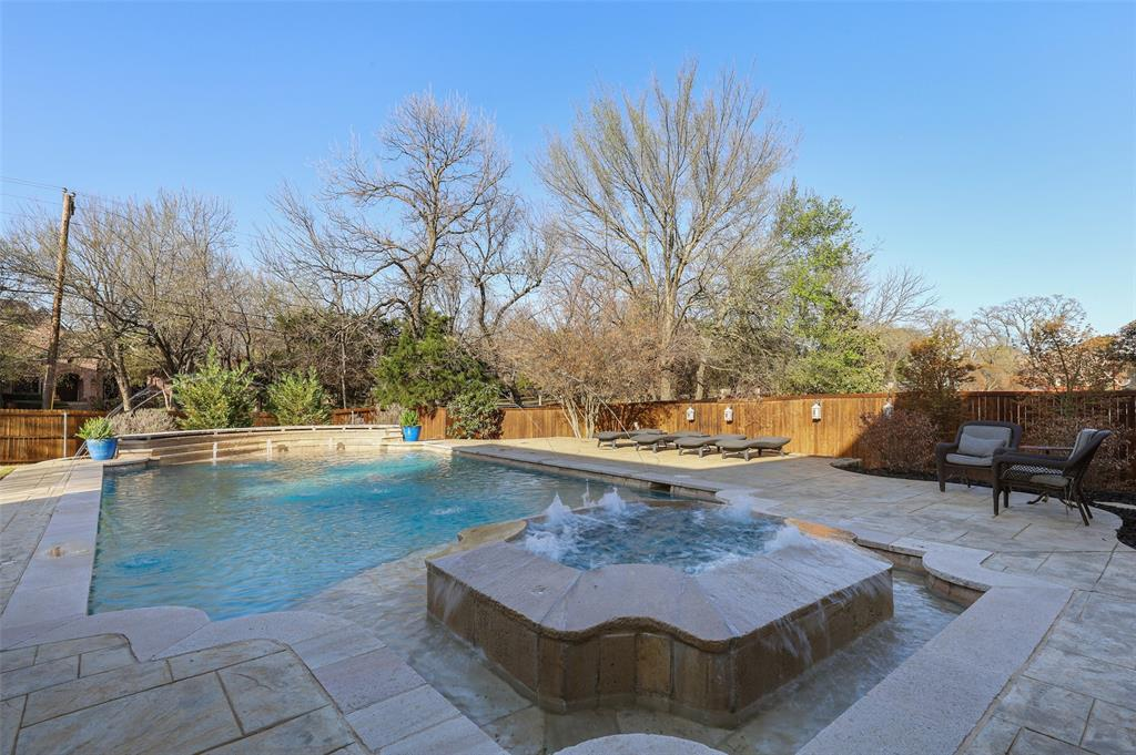 4920 Rangewood Drive, Flower Mound, Texas 75028 - acquisto real estate nicest realtor in america shana acquisto