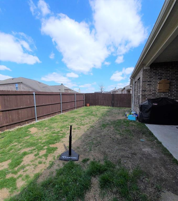 155 Baldwin Drive, Fate, Texas 75189 - acquisto real estate agent of the year mike shepherd