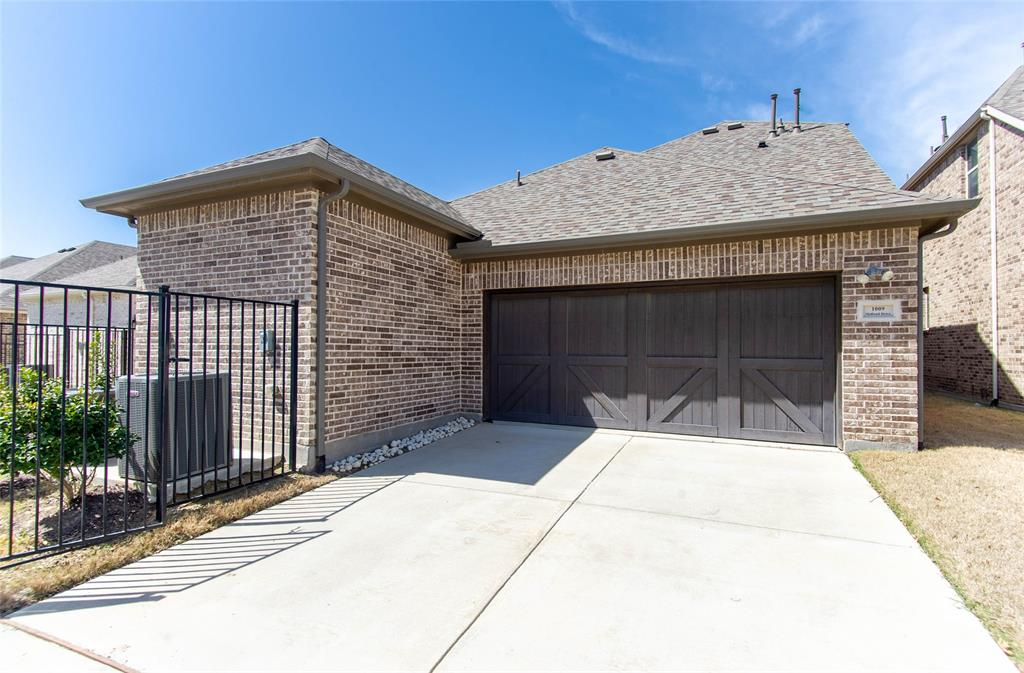 1009 Midland Drive, Allen, Texas 75013 - acquisto real estate best relocation company in america katy mcgillen