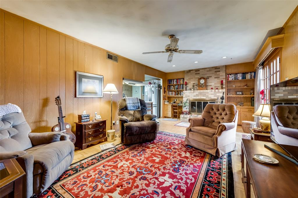 1109 Southgate Drive, Garland, Texas 75041 - acquisto real estate best listing agent in the nation shana acquisto estate realtor