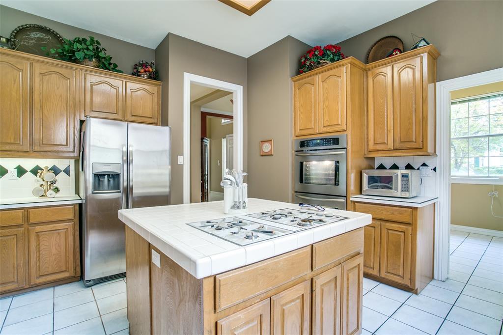 700 Cedar Elm Court, Irving, Texas 75063 - acquisto real estate best luxury buyers agent in texas shana acquisto inheritance realtor