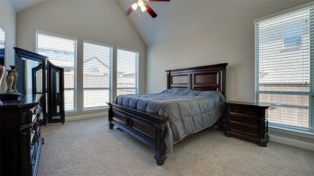 1506 Gardenia Street, Prosper, Texas 75078 - acquisto real estate best designer and realtor hannah ewing kind realtor