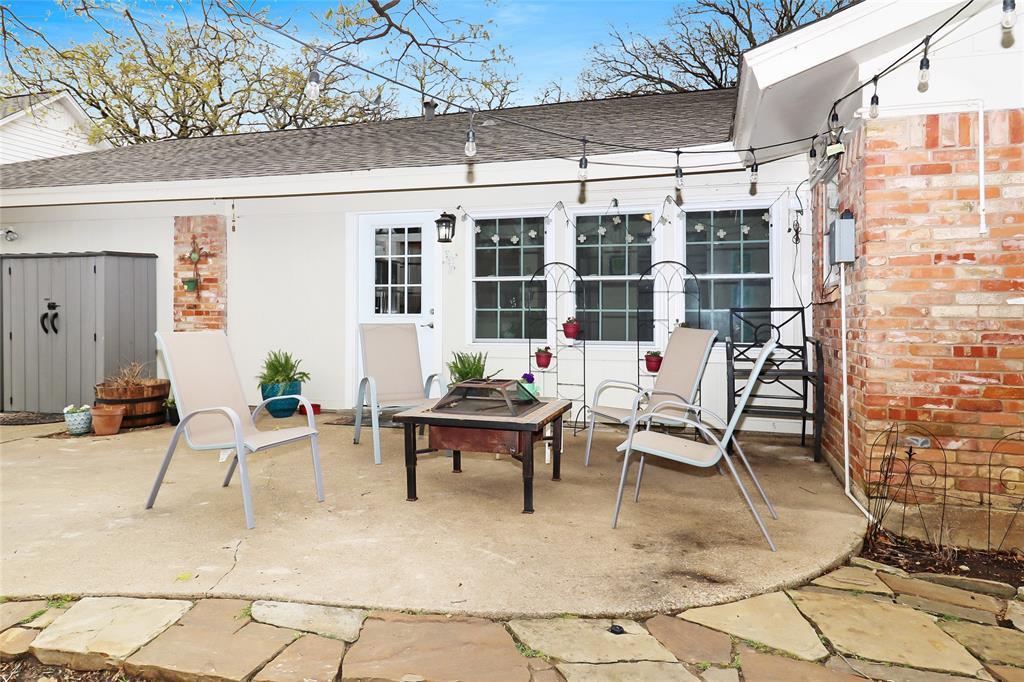 3406 Lynnwood Court, Arlington, Texas 76013 - acquisto real estate smartest realtor in america shana acquisto
