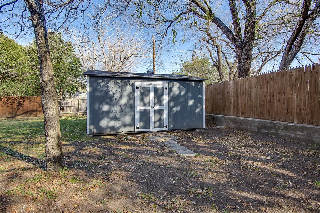 7804 Garza Avenue, Fort Worth, Texas 76116 - acquisto real estate best plano real estate agent mike shepherd