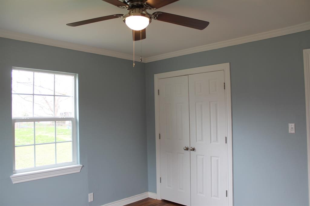605 Parmele Street, Leonard, Texas 75452 - acquisto real estate best investor home specialist mike shepherd relocation expert