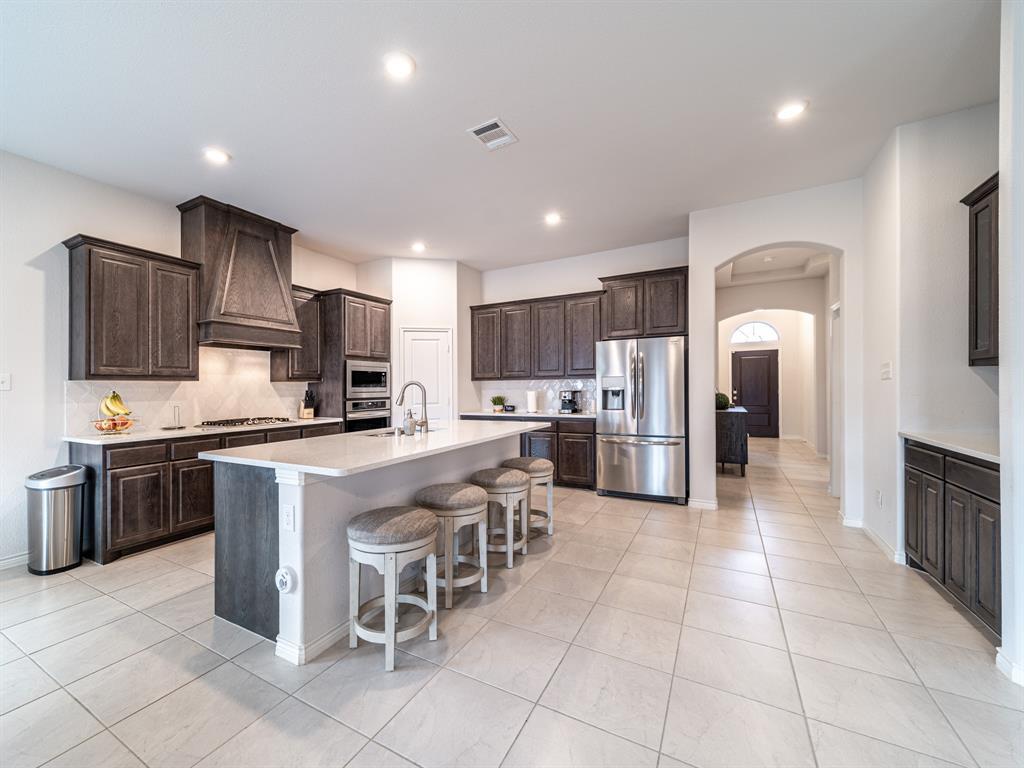3177 Permian Drive, Heath, Texas 75126 - acquisto real estate best prosper realtor susan cancemi windfarms realtor