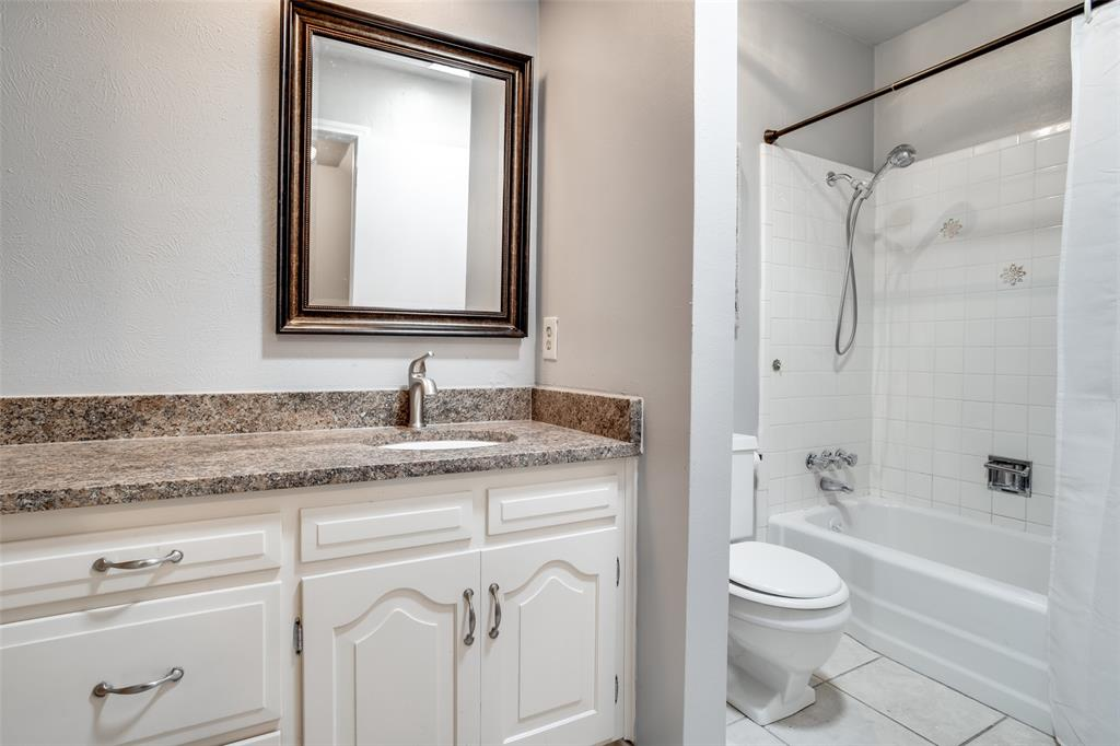 3843 Rugged  Circle, Dallas, Texas 75224 - acquisto real estate best photos for luxury listings amy gasperini quick sale real estate