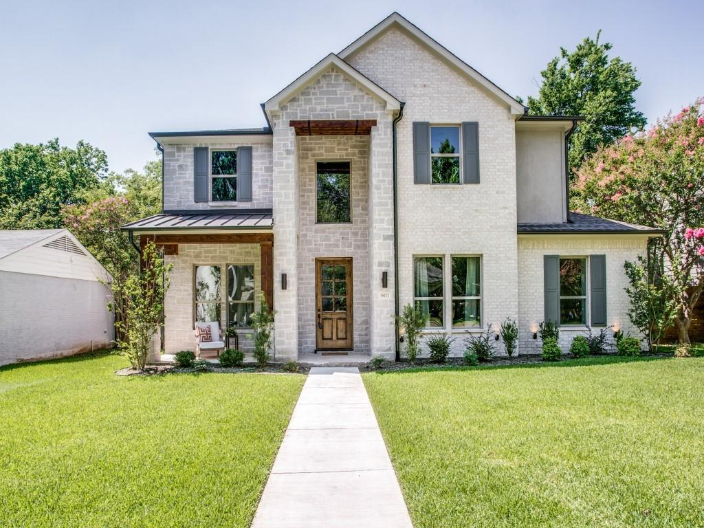 9617 Lakemont Drive, Dallas, Texas 75220 - Acquisto Real Estate best plano realtor mike Shepherd home owners association expert