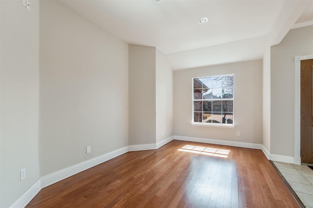 3119 Brett Road, Corinth, Texas 76210 - acquisto real estate best prosper realtor susan cancemi windfarms realtor