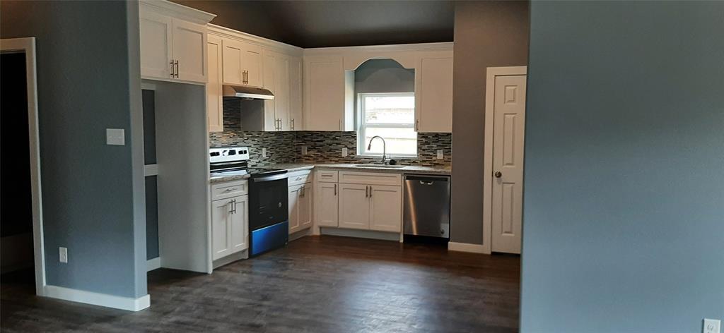 4223 Frank  Street, Dallas, Texas 75210 - acquisto real estate best allen realtor kim miller hunters creek expert