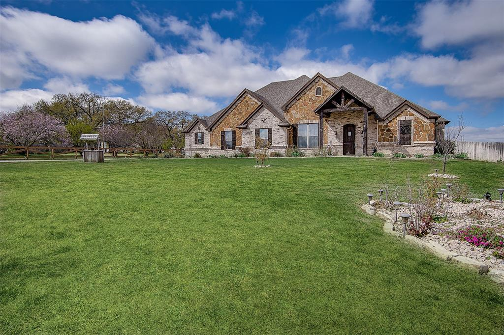 182 Palomino Court, Cresson, Texas 76035 - acquisto real estate best allen realtor kim miller hunters creek expert