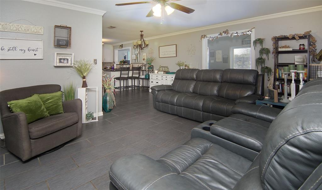 506 Pearl Street, Keller, Texas 76248 - acquisto real estate best style realtor kim miller best real estate reviews dfw