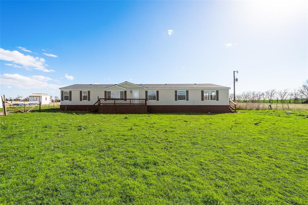 8288 Fm 697  Whitewright, Texas 75491 - Acquisto Real Estate best mckinney realtor hannah ewing stonebridge ranch expert