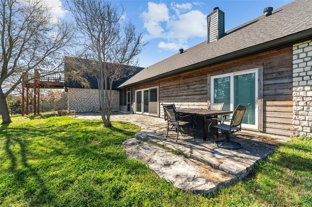 1922 County Road 2021 Glen Rose, Texas 76043 - acquisto real estate best listing photos hannah ewing mckinney real estate expert