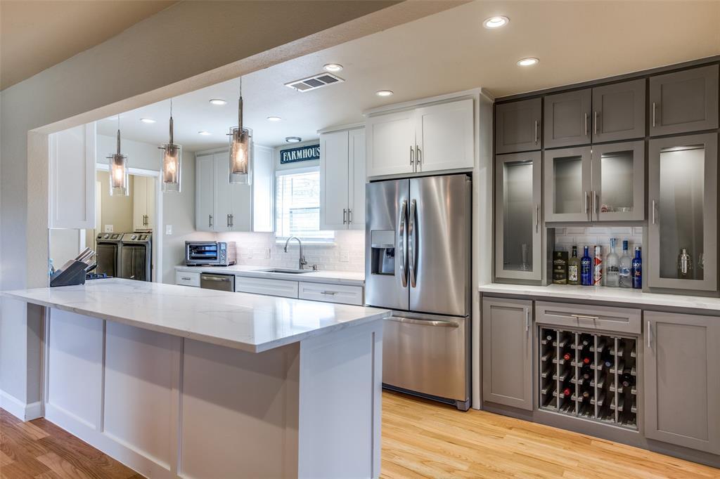 8474 Swift  Avenue, Dallas, Texas 75228 - acquisto real estate best listing agent in the nation shana acquisto estate realtor