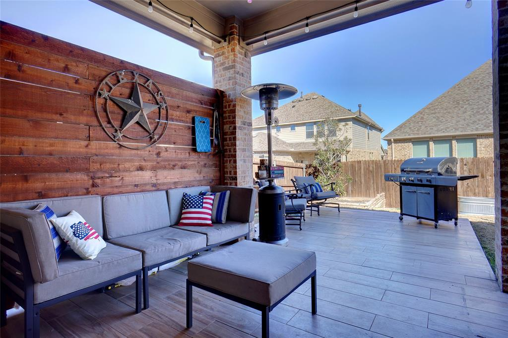 14640 Spitfire Trail, Fort Worth, Texas 76262 - acquisto real estate agent of the year mike shepherd
