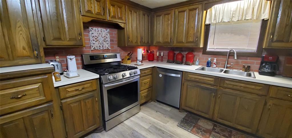 5314 Purdue Avenue, River Oaks, Texas 76114 - acquisto real estate best realtor dfw jody daley liberty high school realtor