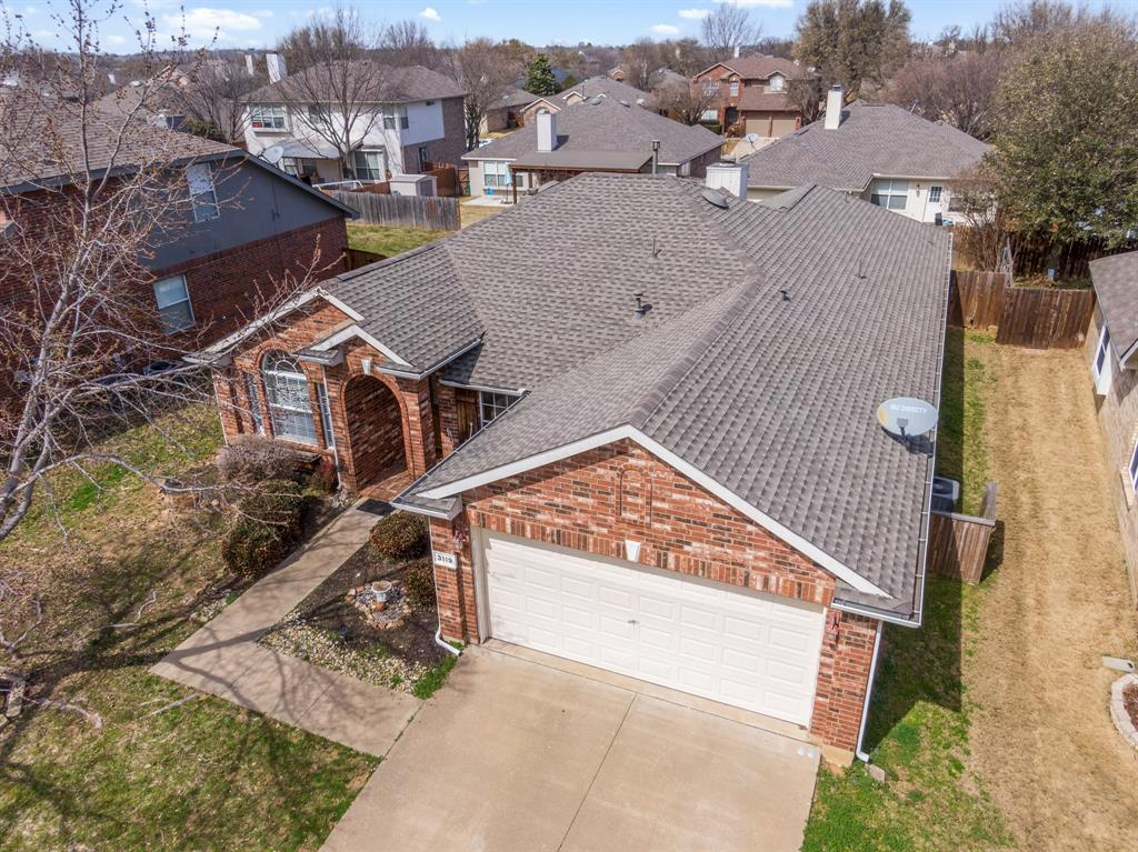 3119 Brett Road, Corinth, Texas 76210 - Acquisto Real Estate best mckinney realtor hannah ewing stonebridge ranch expert