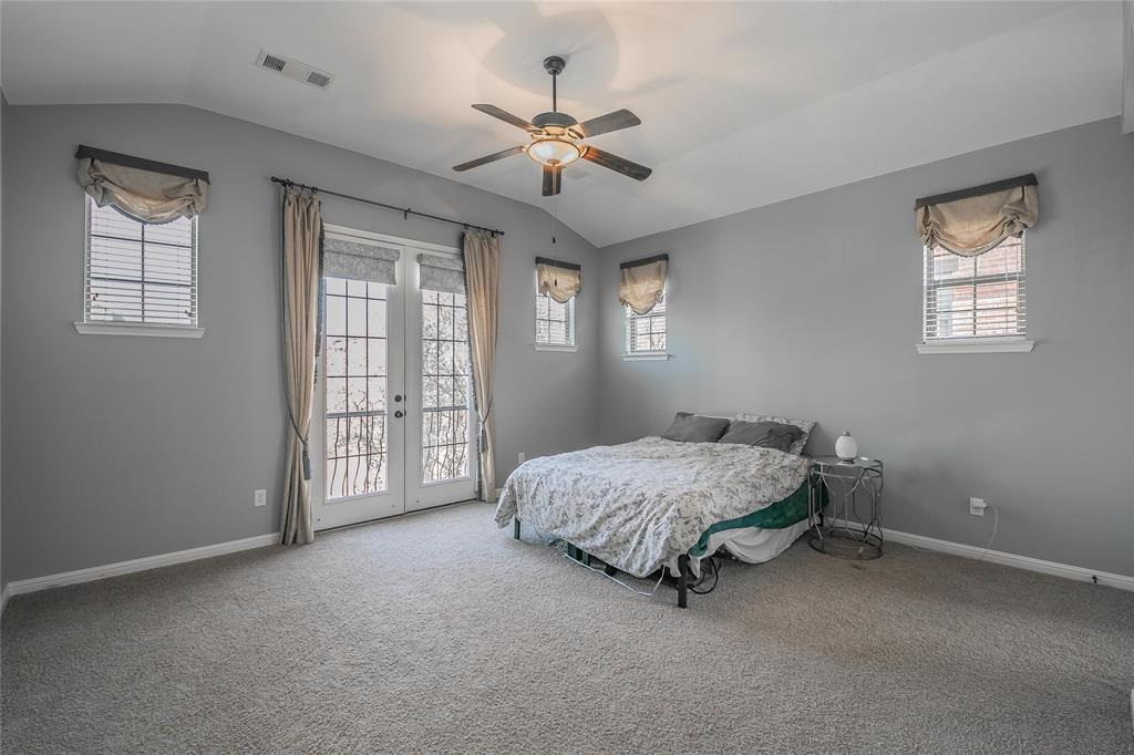 8616 Augustine Road, Irving, Texas 75063 - acquisto real estate best listing photos hannah ewing mckinney real estate expert
