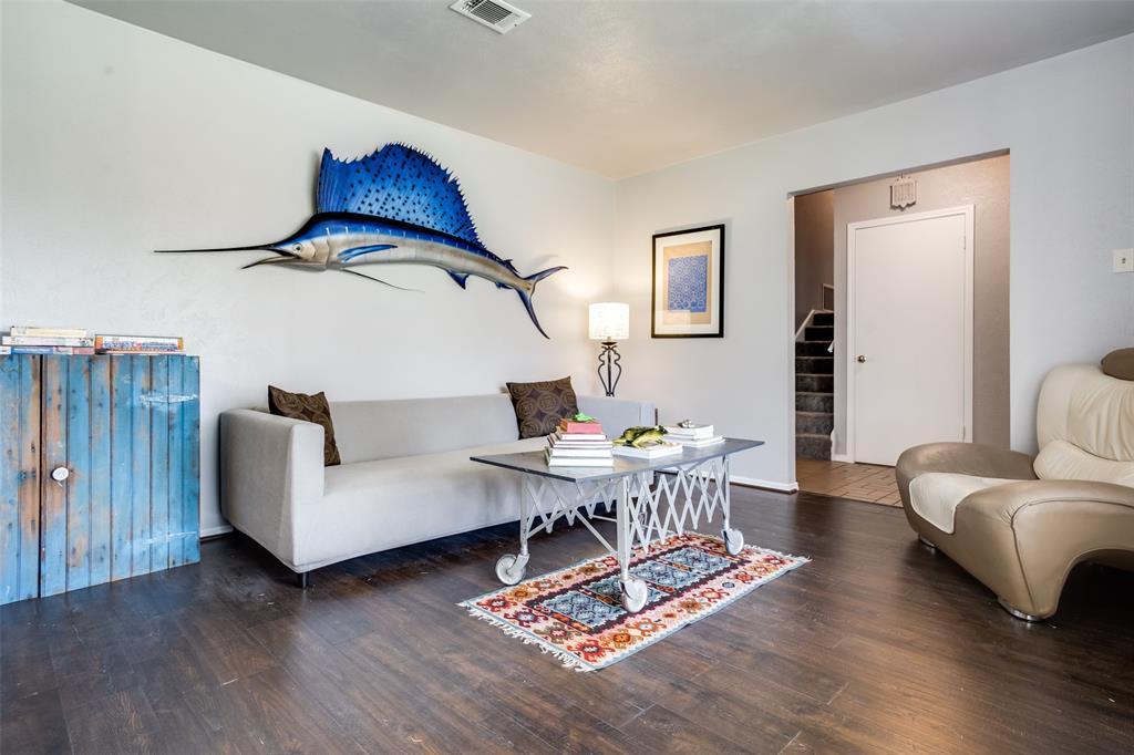 3843 Rugged  Circle, Dallas, Texas 75224 - acquisto real estate best prosper realtor susan cancemi windfarms realtor