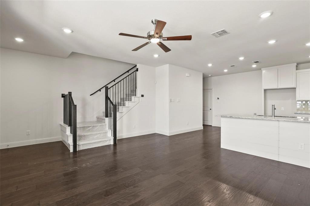 4723 Smokey Quartz Lane, Arlington, Texas 76005 - acquisto real estate best prosper realtor susan cancemi windfarms realtor