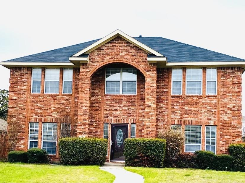 3213 Orchid Drive, McKinney, Texas 75070 - Acquisto Real Estate best plano realtor mike Shepherd home owners association expert