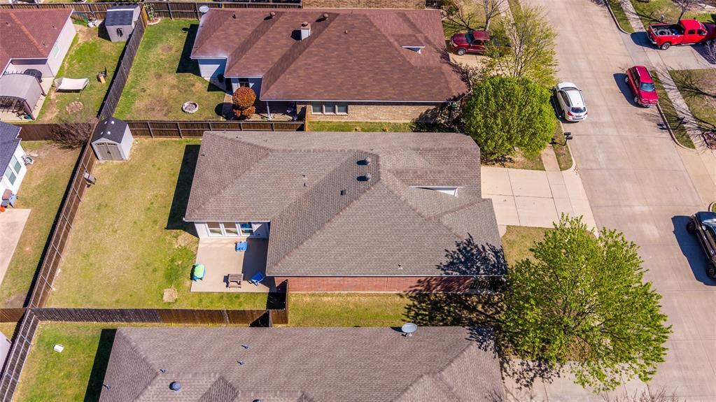 1643 Hillside  Drive, Waxahachie, Texas 75165 - acquisto real estate smartest realtor in america shana acquisto