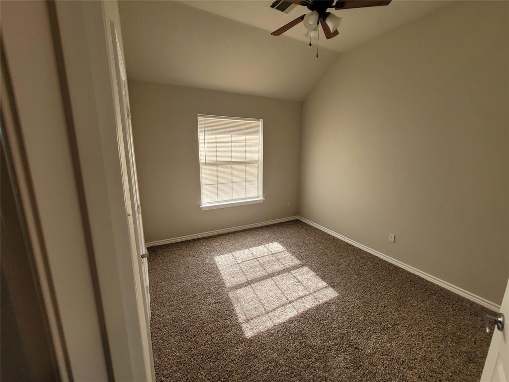 12 Bryan Court, Mansfield, Texas 76063 - acquisto real estate best highland park realtor amy gasperini fast real estate service