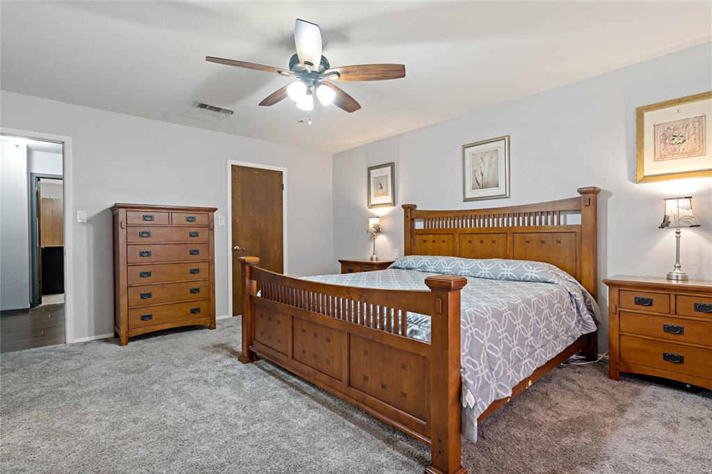 8628 Funtier Court, Fort Worth, Texas 76179 - acquisto real estate best photos for luxury listings amy gasperini quick sale real estate