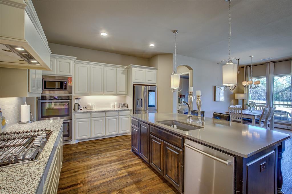 4194 Ravenbank Drive, Rockwall, Texas 75087 - acquisto real estate best designer and realtor hannah ewing kind realtor