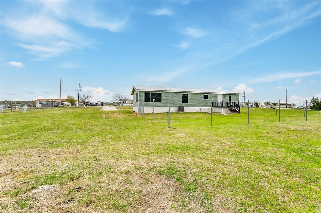 5925 Wild Berry  Trail, Joshua, Texas 76058 - acquisto real estate mvp award real estate logan lawrence