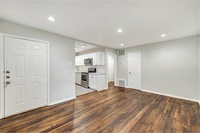 1109 Davis Drive, Arlington, Texas 76013 - acquisto real estate best listing agent in the nation shana acquisto estate realtor