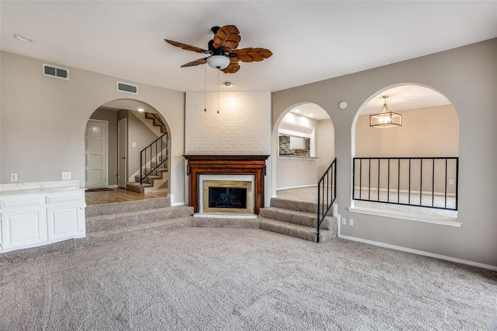 3911 Roma Court, Rockwall, Texas 75087 - acquisto real estate best luxury buyers agent in texas shana acquisto inheritance realtor