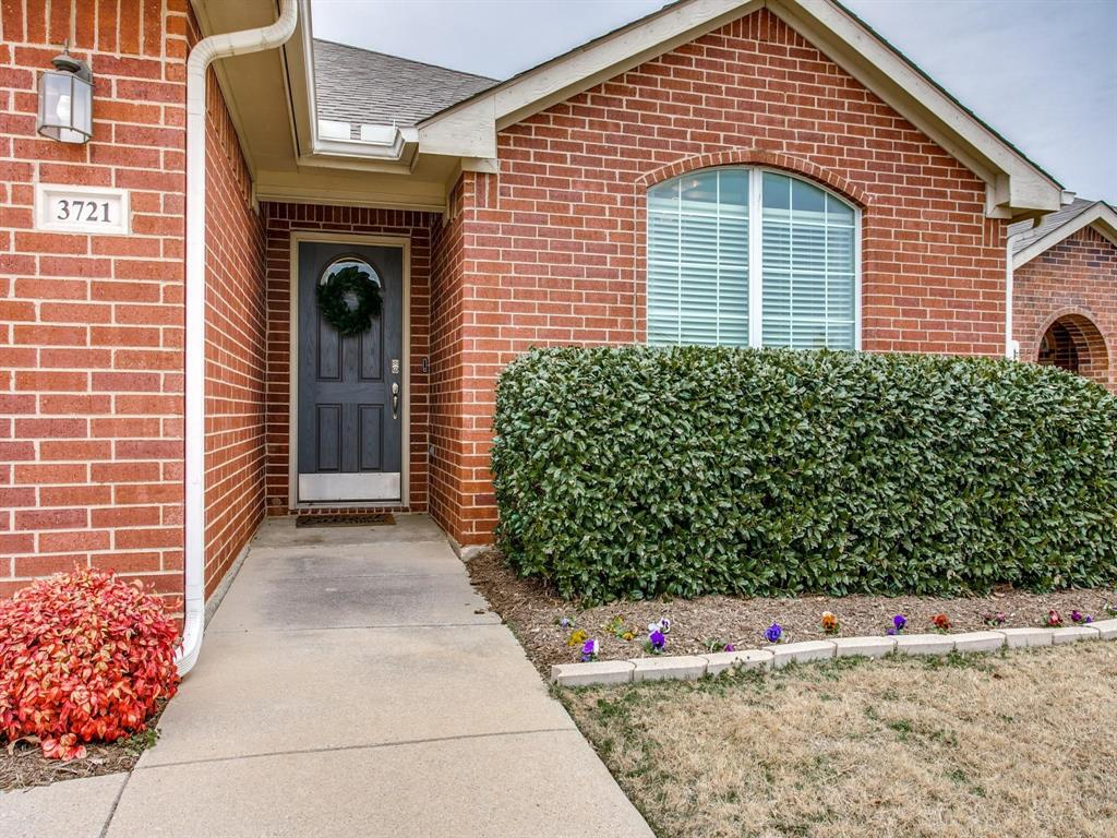 3721 Fiscal  Court, Fort Worth, Texas 76244 - acquisto real estate best allen realtor kim miller hunters creek expert