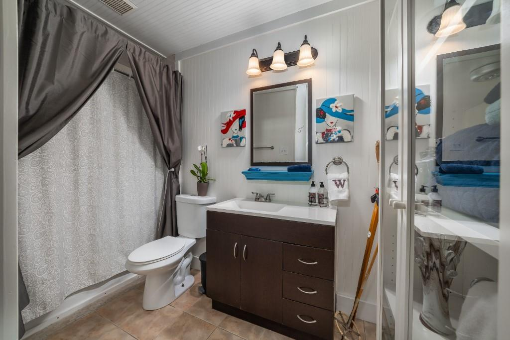 4532 Atlanta Drive, Plano, Texas 75093 - acquisto real estate best photos for luxury listings amy gasperini quick sale real estate