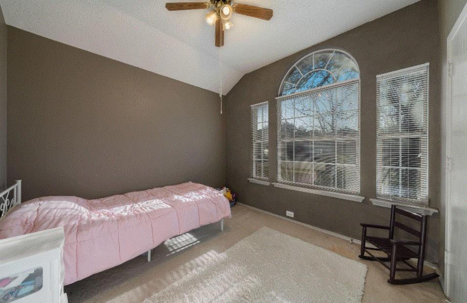 804 Stafford Station Drive, Saginaw, Texas 76131 - acquisto real estate best designer and realtor hannah ewing kind realtor